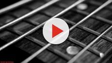 Morre aos 67 anos o cantor sertanejo conhecido como Marciano