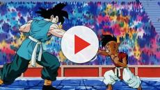 'Dragon Ball Super: Broly' first-day box-office collections is $7 Million