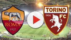 Il 2019 di Serie A si apre con Roma-Torino