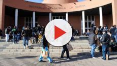 Las acciones de la Universidad de Castilla contra un usuario de Facebook