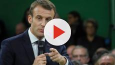 Ce qui attend Emmanuel Macron devant les maires d'Occitanie