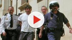 Una abogada asesinada en Zaragoza por un hombre que había matado a su mujer