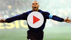 Inter, da Ronaldo a Coutinho: i 5 brasiliani più famosi nella storia nerazzurra