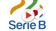 Calciomercato Serie B, il punto sulle trattative