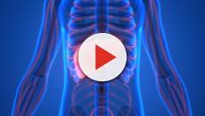 La rimozione dei linfonodi tra i fattori di rischio del sarcoma
