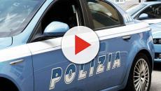 Poliziotto morto in servizio in un incidente, esulta rumeno su facebook