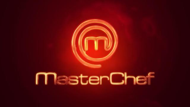 Replica Masterchef Italia 8, prima puntata in streaming su SkyGo