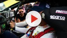 Audiences : Les effets de Sébastien Loeb sur le Dakar