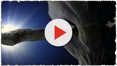 Oumuamua: per l'astrofisico Avi Loeb è un oggetto alieno