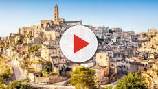 Matera: da oggi il prestigioso titolo di Capitale europea 2019