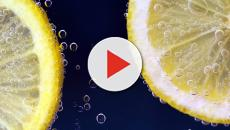 Nausea: 5 cure naturali per mitigarne i disturbi