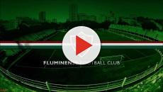 Com muitos desfalques Fluminense vem para a estreia do Carioca
