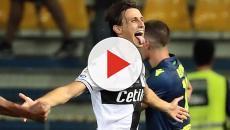 È il giorno di Udinese-Parma: torna Inglese, Lasagna in dubbio