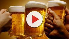 Homem recebe transfusão de cerveja em hospital para não morrer