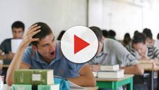 Maturità 2019: doppia materia nella seconda prova d'esame, alunni preoccupati