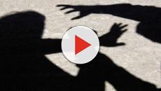 Lecce: ha un incidente e chiede aiuto, il soccorritore tenta di violentarla