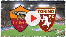 Roma-Torino, 20^ giornata serie A: le probabili formazioni dei due club
