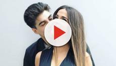VIDEO: Violeta, de MYHYV, confiesa que se saltó las normas por Julen