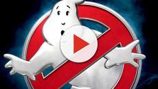 SOS Fantôme 3 : Sony prépare la suite
