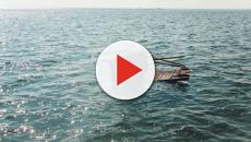 Migranti, nuova tragedia nel Mediterraneo: 117 dispersi