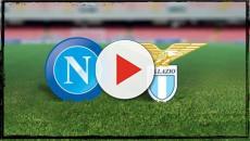 Serie A, Napoli-Lazio: la probabile formazione di Carlo Ancelotti