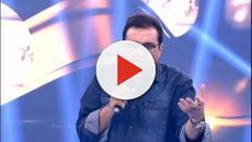 5 curiosidades sobre o apresentador Geraldo Luís