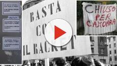 Napoli: messaggio con proiettile in una lettera al patron del Lanificio 25