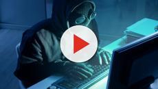 Fortnite, falla nei sistemi Epic Games: a rischio dati sensibili degli utenti