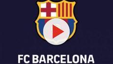 El Barcelona no va a ser eliminado de la Copa del Rey