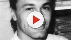 Ex Br Lojacono: 'Disposto a scontare l'ergastolo, ma in Svizzera'
