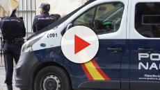 Spagna, condannato per uxoricidio in libertà condizionata: uccide anche l'amante