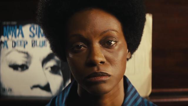 Filmes na Netflix que tratam de temas feministas