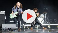 Greta Van Fleet: troppo scomodo il paragone con i Led Zeppelin.