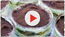 Cucina: ricetta di dessert senza derivati animali