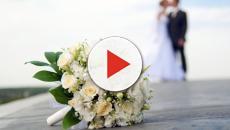 Regno Unito: madre 31enne si sposa prima di morire