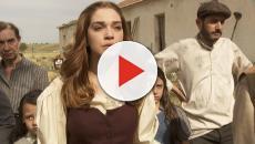 Il Segreto: Raimundo si allea con Gonzalo per sbarazzarsi di Fernando