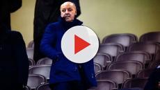 Inter con Mourinho, Barella e Milinkovic-Savic: i sogni dei tifosi (RUMORS)