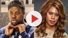 Algumas celebridades que são transexuais