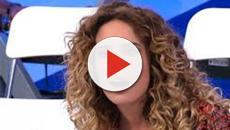 Sara Affi Fella: telecronista di Roma-Torino cita lo scandalo e Parigini