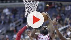 Harden, Hield among NBA star players for January 19