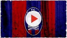 Calciomercato Crotone: trattative in corso con Pettinari e Mráz (RUMORS)
