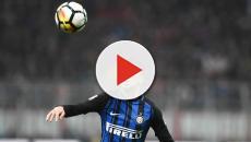 Joao Cancelo: sto bene a Torino, la Juventus è un gruppo spettacolare.