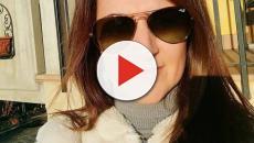 Omicidio Stefania Crotti: Confessa l'ex amante del marito,