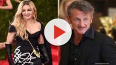 Algumas mulheres famosas e decididas que pediram seus namorados em casamento