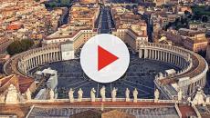 Vaticano: Due correnti di pensiero sulla pedofilia nelle Chiese