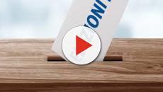 Elezioni politiche, M5S vuole introdurre il voto online