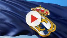 El Real Madrid supera el desafío de vencer en la segunda vuelta