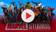 Marvel exibirá 'Os Vingadores 4' antecipadamente para fã com doença terminal