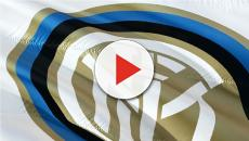 La Juve apre alla cessione di Dybala: Inter pronta all'assalto (RUMORS)