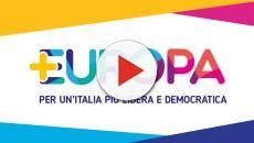 Congresso +Europa 25-27 gennaio: fa discutere la candidatura della Radaelli